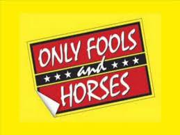 fools n horses