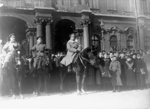 russia-revolutioon